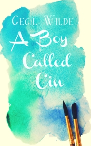 A Boy Called Cin