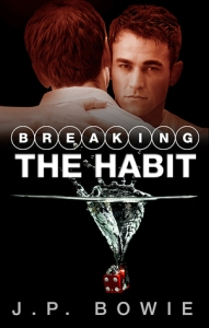 Breaking the Habit cover