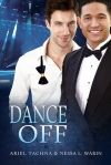 Dance Off cover