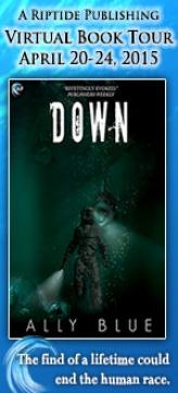 Down_150x300