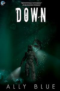 Down_200x300
