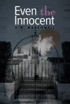 Even the Innocent cover