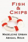 Fish & Chips cover