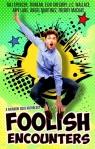Foolish Encounters cover
