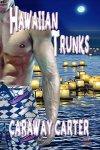 Hawaiian Trunks cover