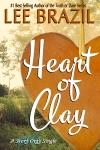 Heart-of-Clay-400x600