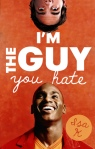 Im The Guy You Hate cover