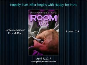 RoomRC