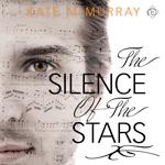 SilenceoftheStars[The]AUDSM