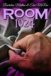 SMroom10241400