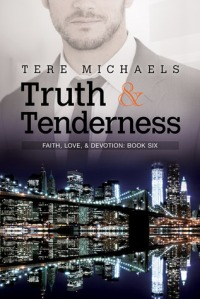 Truth and Tenderness cover