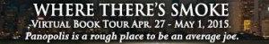 WhereTheresSmoke_TourBanner