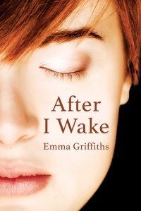 After I Wake cover