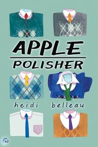 ApplePolisher_400x600