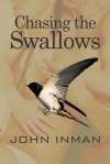 Chasing the Swallows cover