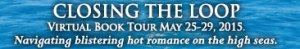 ClosingTheLoop_TourBanner