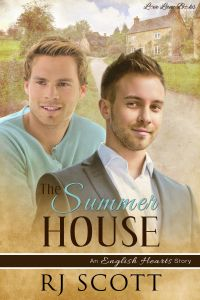 English 1 the summer house jpg