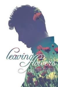 leavingflowers_533x800