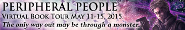PeripheralPeople_TourBanner