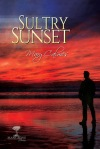 Sultry Sunset cover