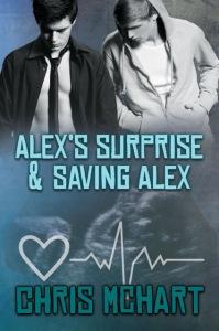 Alex-Print-Cover1