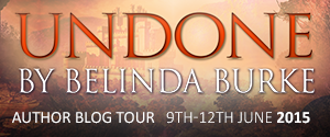BelindaBurke_Undone_BlogTour_mobile_final