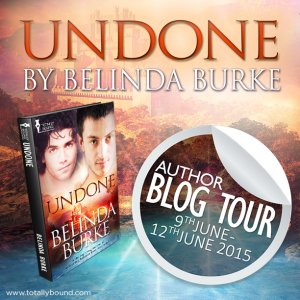 BelindaBurke_Undone_BlogTour_SocialMedia_612_final
