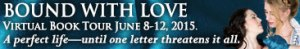 BoundWithLove_TourBanner (1)