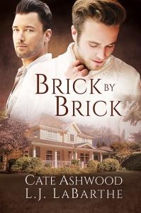 BrickByBrickORIG-final-01