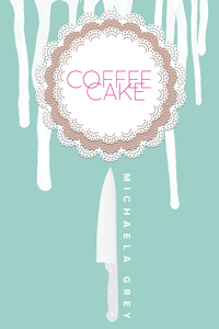 coffee Cake cover