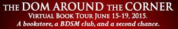 DomAroundCorner_TourBanner