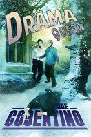 Drama Queen Cover