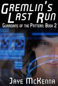 Gremlin's Last Run cover