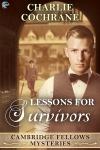 LessonsForSurvivors_500x750