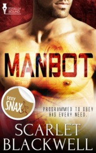 Manbot cover 2