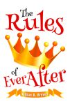 Rules cover