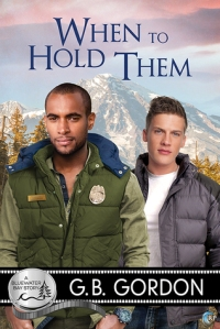 When to Hold Them cover