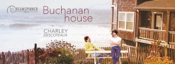 BuchananHouse_FBbanner_DSP