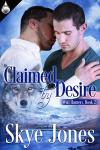 ClaimedBDesire_cover