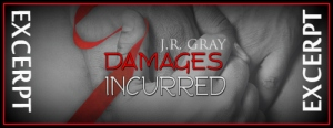 Damages Incurred Excerpt