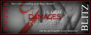 Damages Incurred RB Banner