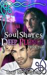 Deep Plunge New Cover