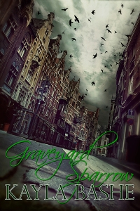 graveyardsparrow1400