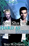 Hard as Stone New Final