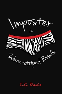 ImposterinZebraStripedBriefsFS (1)