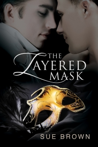 LayeredMask[The]FS-1