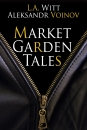 MarketGarden_Series500x700_0