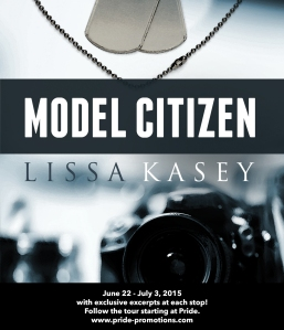 ModelCitizen_FBprofile_OptizimedForFeed