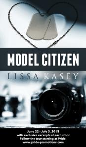 ModelCitizenFS