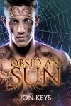 ObsidianSunFS